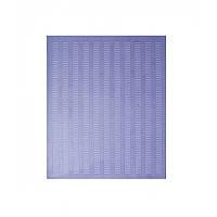 Роздільна решітка Дадан (42,5см  x 49,5 cм)