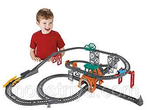 """Томас и его друзья TrackMaster™ Игровой набор """"5 в 1"""""""