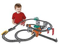 """Томас и его друзья TrackMaster™ Игровой набор """"5 в 1"""", фото 1"""