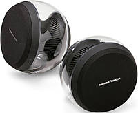 Harman Kardon Nova Black