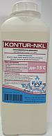 Противоморозная добавка  KONTUR-NKL ,1л
