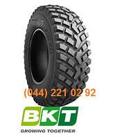 Шина 440/80R30 (16.9R30) 157A8/ 153D BKT RIDEMAX IT 696 IT 696 TL
