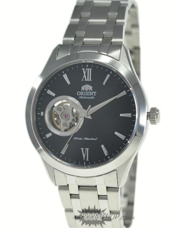 Годинник ORIENT FAG03001B