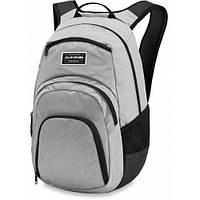 Рюкзак Dakine Campus 25L Laurelwood