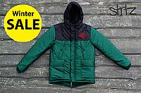 Куртки мужские Adidas Originals в Украине. Сравнить цены, купить ... 05b2103bf5e