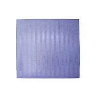 Роздільна решітка Дадан  (49,5см x 50 cм)