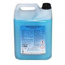 Средство моющее с ароматом «Колонья» 5л