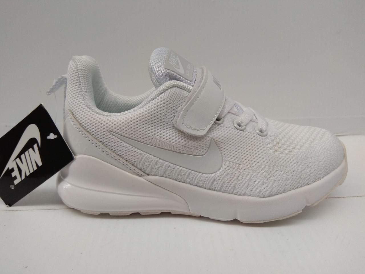 306c5027c Кроссовки Nike оптом E3539-3 (р.32-37) реплика Вьетнам, цена 425 грн ...