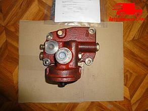 Корпус фильтра масляного  ГАЗ 3308, 3309 (ФМ-009)  (пр-во БЗА). 245-1017015. Ціна з ПДВ.