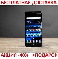 Телефон Samsung Galaxy Note8 128 GB ГБ Original size Смартфон Самсунг Нот8 Высококачественная лучшая реплика