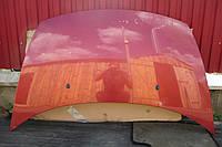 Капот для Citroen C3, фото 1