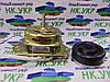Ремкомплект для стиральной машины полуавтомат (двигатель отжима, сальник 94-95 мм.)