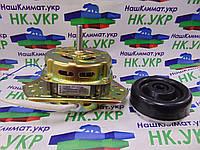 Ремкомплект для стиральной машины полуавтомат (двигатель отжима, сальник 94-95 мм.), фото 1