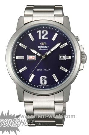 Часы ORIENT FEM7J007D