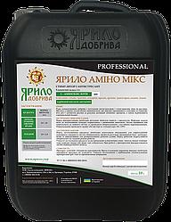 Мікродобриво Ярило Аміно мікс, 10 л