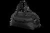 """Спортивная сумка """"Фитнес"""", фото 4"""