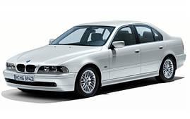 Килимки BMW 5 (E39)