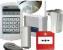 Проектирование, монтаж, техническое обслуживание систем пожарной сигнализации, оповещения о пожаре