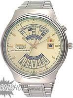 Часы ORIENT FEU00002C
