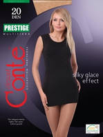 Conte Prestige 20den