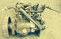 ТНВД /Топливный насос высокого давления VW  Golf III 1.9td Bosch 0460494346 / R4332BS4022 / 0281391086