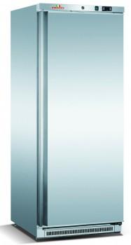 Шафа холодильна FROSTY BC500S/S