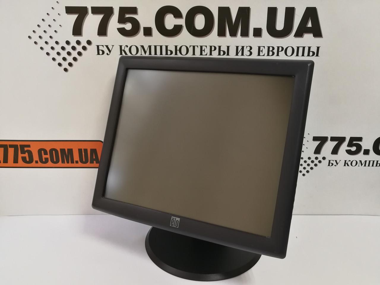 """Сенсорный Монитор 17"""" ELO ET1715L (1280x1024)"""