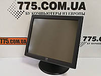 """Сенсорный Монитор 17"""" ELO ET1715L (1280x1024), фото 1"""