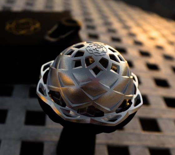 Kaloud Lotus II: обзор и отзывы