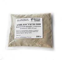 Амилосубтилин, фермент для зерновой браги