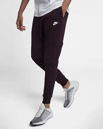 229925ec Штаны Nike Sportswear Tech Fleece 805162-659 (Оригинал) - купить в ...