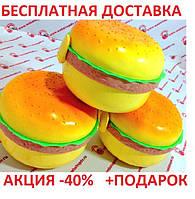 Ланч боксГамбургер lunch box для еды Судок  Контейнер Today's Menu Microwave Storage OriginalE size