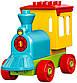 Lego Duplo Поезд Считай и играй 10847, фото 3