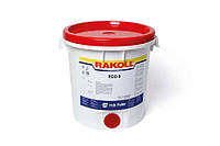 Столярный  Клей ПВА Д 3 RAKOLL® ECO 3 (D3) ведро 30 кг.