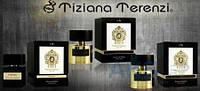 Tiziana terenzi (тизиана терензи в оригинальной упаковке)