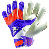 Перчатки вратарские ADIDAS Predator Pro Classic