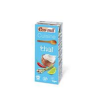 Тайский соус органический, Ecomil