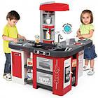 Детская игровая кухня Tefal Studio Smoby 311025, фото 2