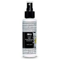Спрей для окрашеных волос ЯКА, 100мл