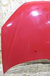 Капот для Peugeot 206 , фото 2