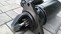 Стартер для грузовых машин(МТЗ, ISKRA) AZJ 3124, фото 1