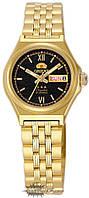 Часы ORIENT FNQ1S001B