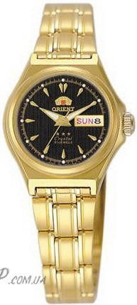 Часы ORIENT FNQ1S002B