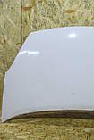Капот для Peugeot Partner 2 Citroen Berlingo 2, фото 3