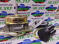 Ремкомплект для стиральной машины полуавтомат (двигатель стирки XD-135, конденсатор 5+10 мкф,сальник 94-95 мм), фото 1
