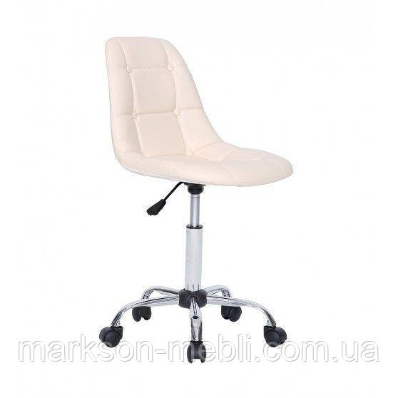 Косметическое кресло HC-1801K кремовое