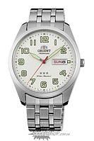 Наручные часы ORIENT RA-AB0025S19B