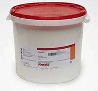 Столярный клей ПВА Д 3 Иоваколь  103.05 (25 кг)