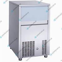 Льдогенератор Apach AGB 8015 A
