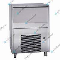 Льдогенератор Apach ACB 6040 A